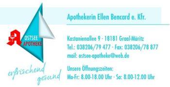 ostsee-apotheke-graal-mueritz.de