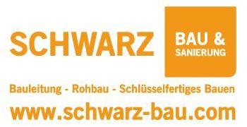 schwarz-bau.com