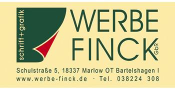 werbe-finck.de