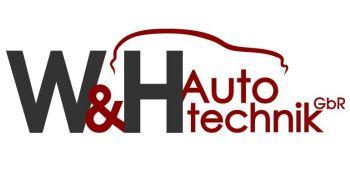 http://www.autotechnik-sanitz.de/